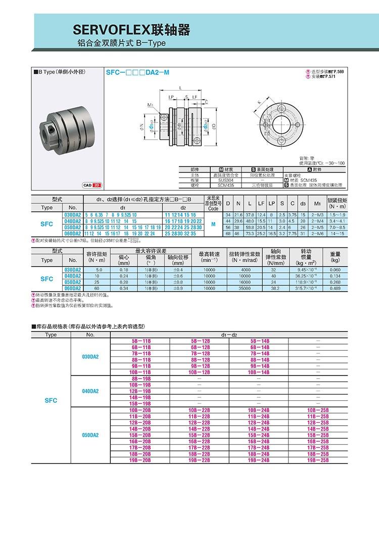 铝合金膜片联轴器-1 750.JPG
