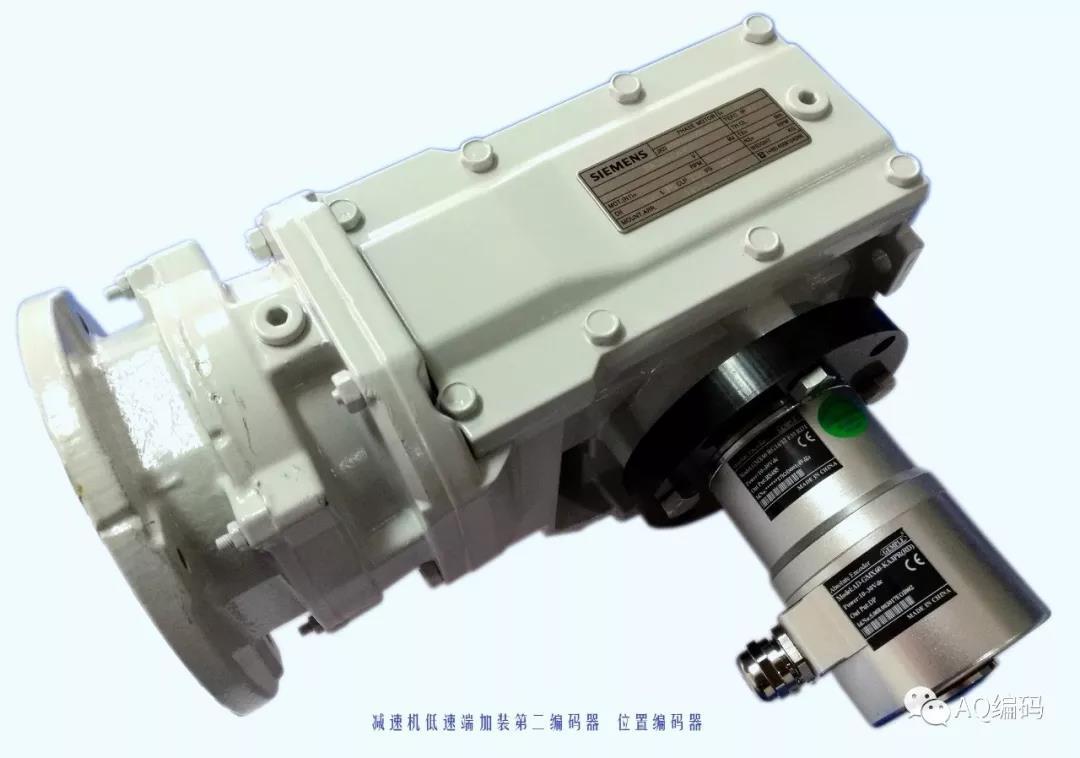 28A99E9EDC2C6A53.jpg