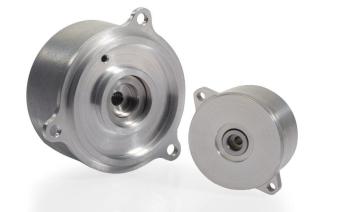 海德汉多样化接口助力电机驱动标准化1303.png