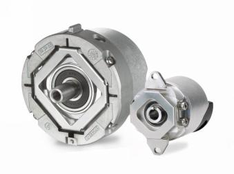 海德汉多样化接口助力电机驱动标准化1462.png