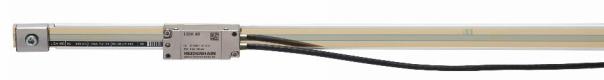海德汉多样化接口助力电机驱动标准化1601.png