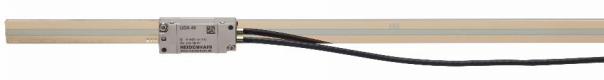 海德汉多样化接口助力电机驱动标准化1602.png