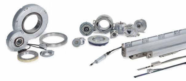 海德汉多样化接口助力电机驱动标准化1747.png
