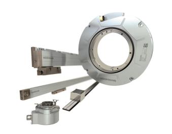 海德汉多样化接口助力电机驱动标准化2552.png