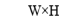 20190424 基于非对称均方误差的人体姿态估计方法 柳伟2063.png