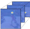 20190424 基于非对称均方误差的人体姿态估计方法 柳伟2126.png