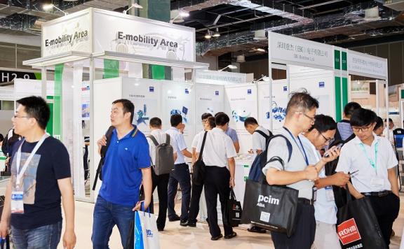 PCIM Asia 六月载誉归来,响应亚洲电力电子市场强烈需求764.png