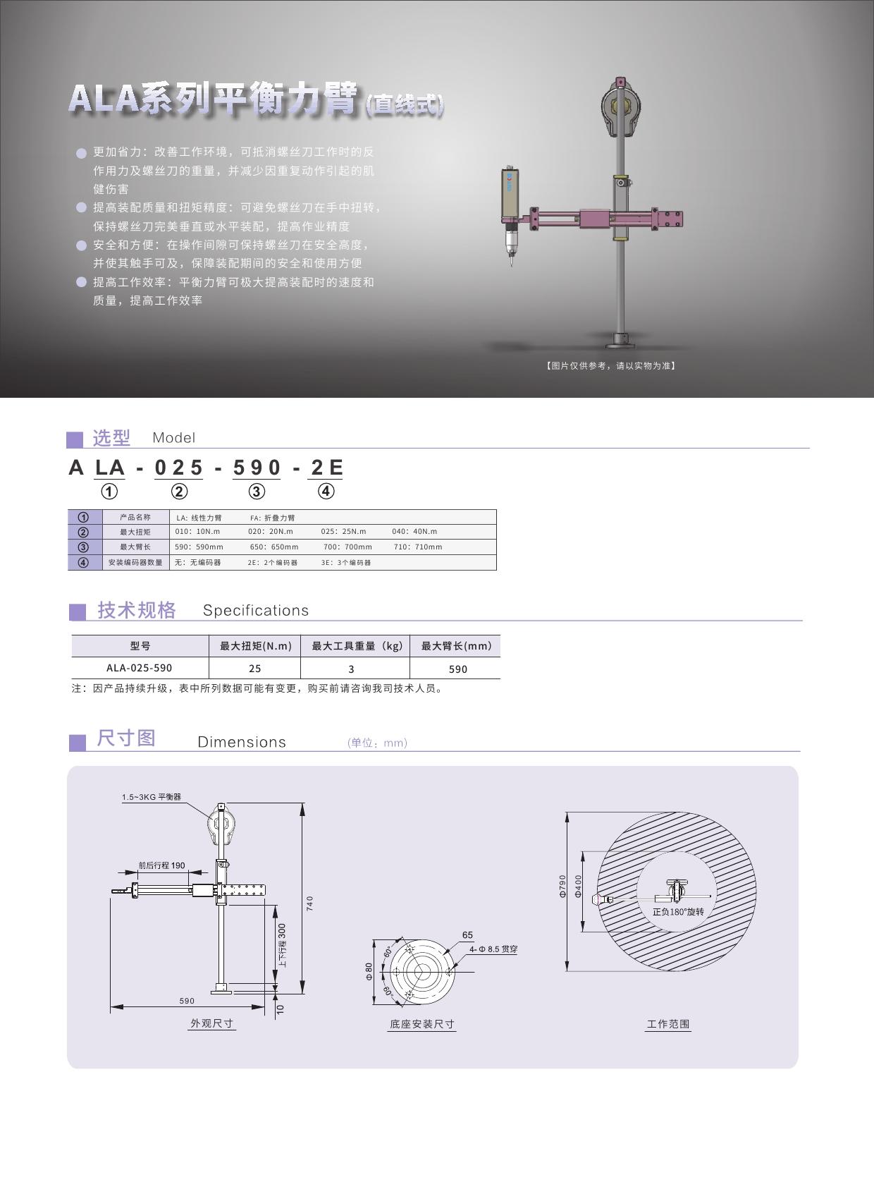智能拧紧系统折页(2019.05)0006.jpg
