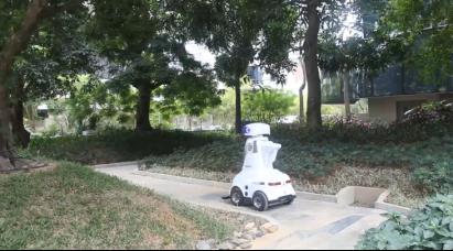 """2019-4-23-""""人机协作""""智能机器人应用——以智慧园区应用为例1425.png"""