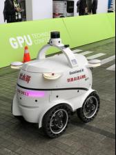 配送机器人技术及其应用(优地)2157.png