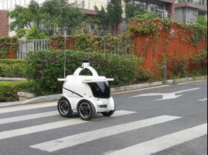 配送机器人技术及其应用(优地)2158.png