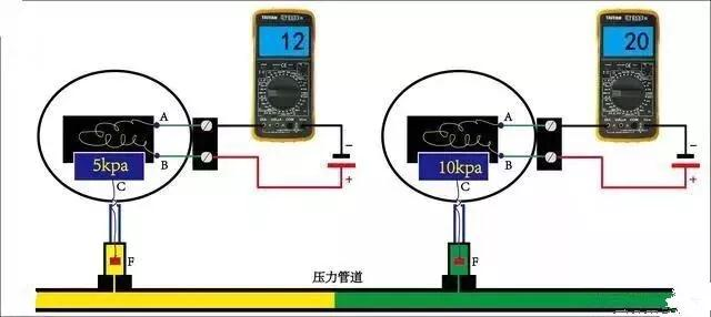 PLC和变频器5.jpg