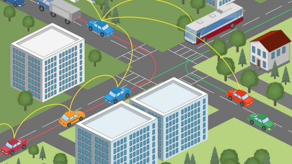 连接器3.jpg