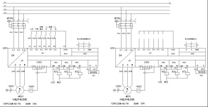 3-ABB ACS880系列变频器在双吊点门式起重机上的应用2018.12.311787.png