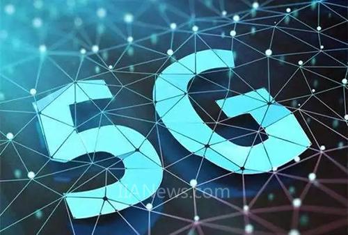 中国5G2.jpg