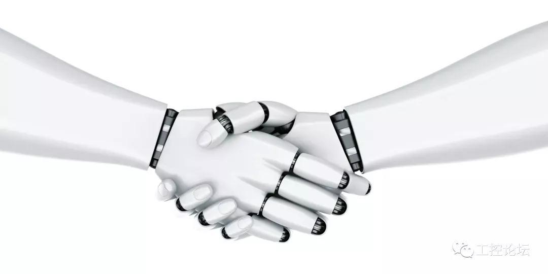 協作機器人編程1.jpg