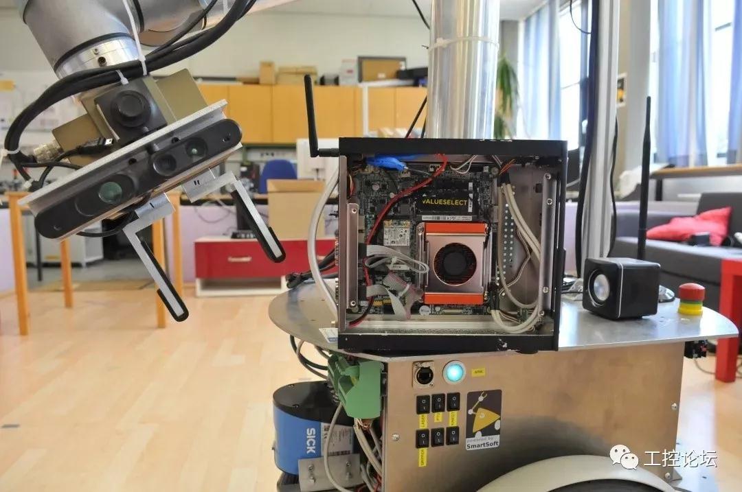 協作機器人編程3.jpg