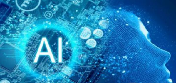 "AI正从""感知智能""走向""认知智能"".png"