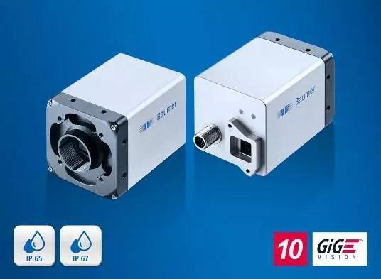 堡盟LX系列相机1.jpg