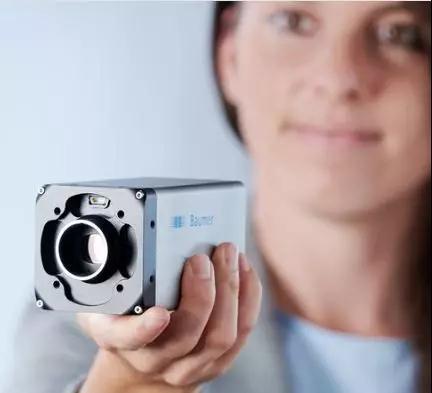 堡盟LX系列相机2.jpg