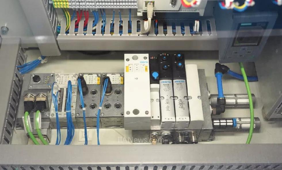 电气终端CPX.jpg