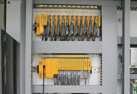 皮尔磁可编程控制系统.png