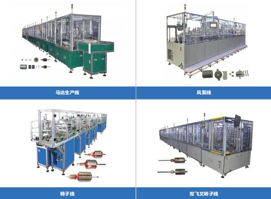 安赫纳开发的多种工业设备系统解决方案.png
