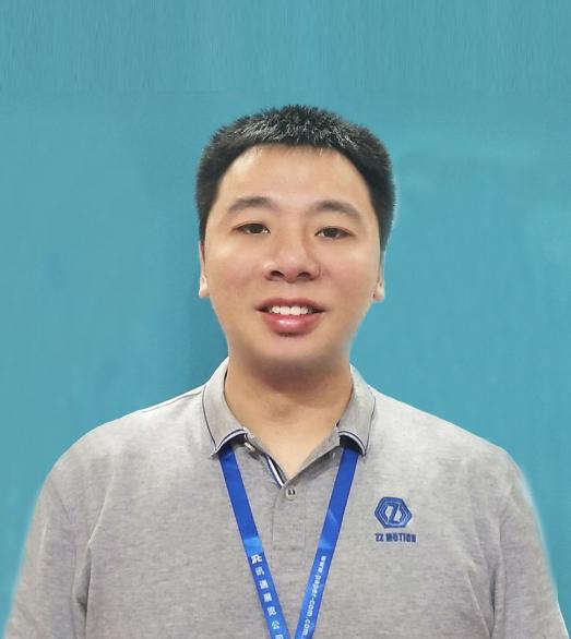 杭州桢正玮顿运动控制技术有限公司市场总监 洪毅潇.png