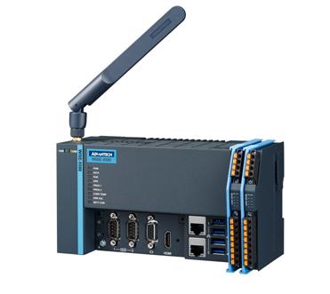 工业物联网边缘控制器WISE-5000系列.png