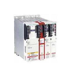 图 5 施耐德电气的 LXM62.png