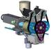 注塑机保压控制非线性系统模型的建立与应用2966.png