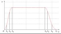 注塑机保压控制非线性系统模型的建立与应用5921.png