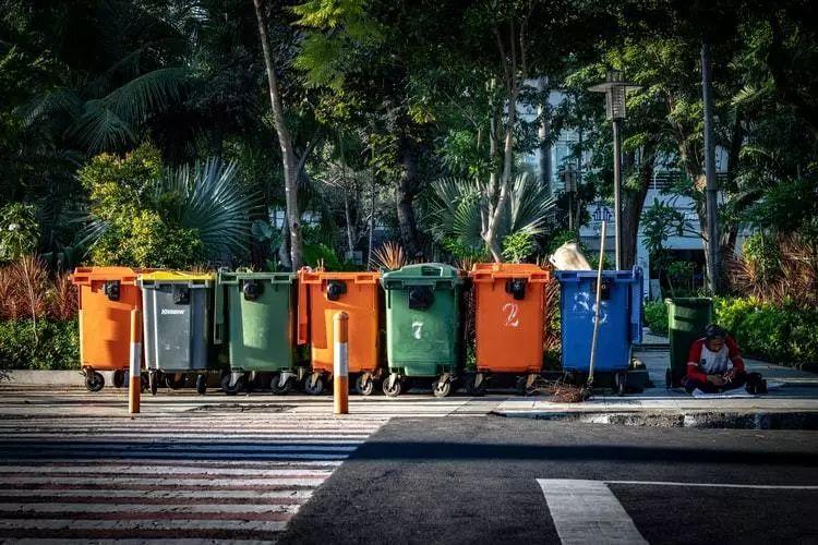垃圾分类,最重要的是要分对