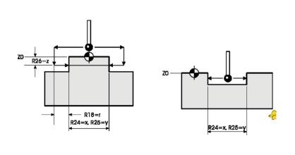 图 6 凸台或键槽的测量和设定 L9812 的应用.png