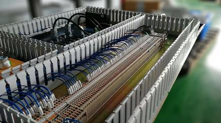 魏德米勒,工业激光设备,制鞋业.jpg