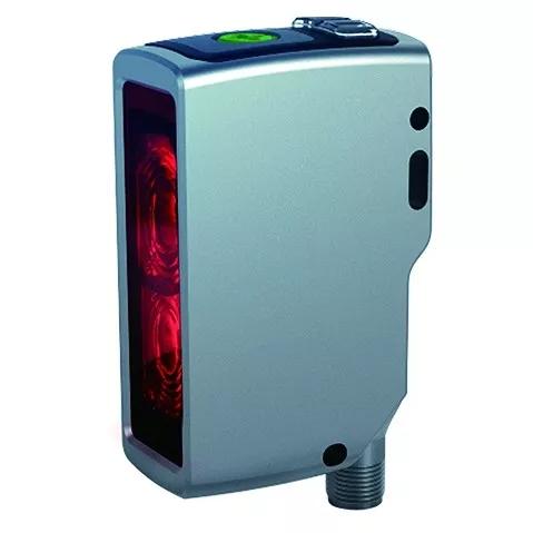 激光OSM70系列产品