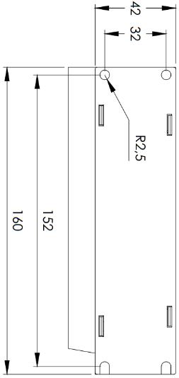 编码器产品.png