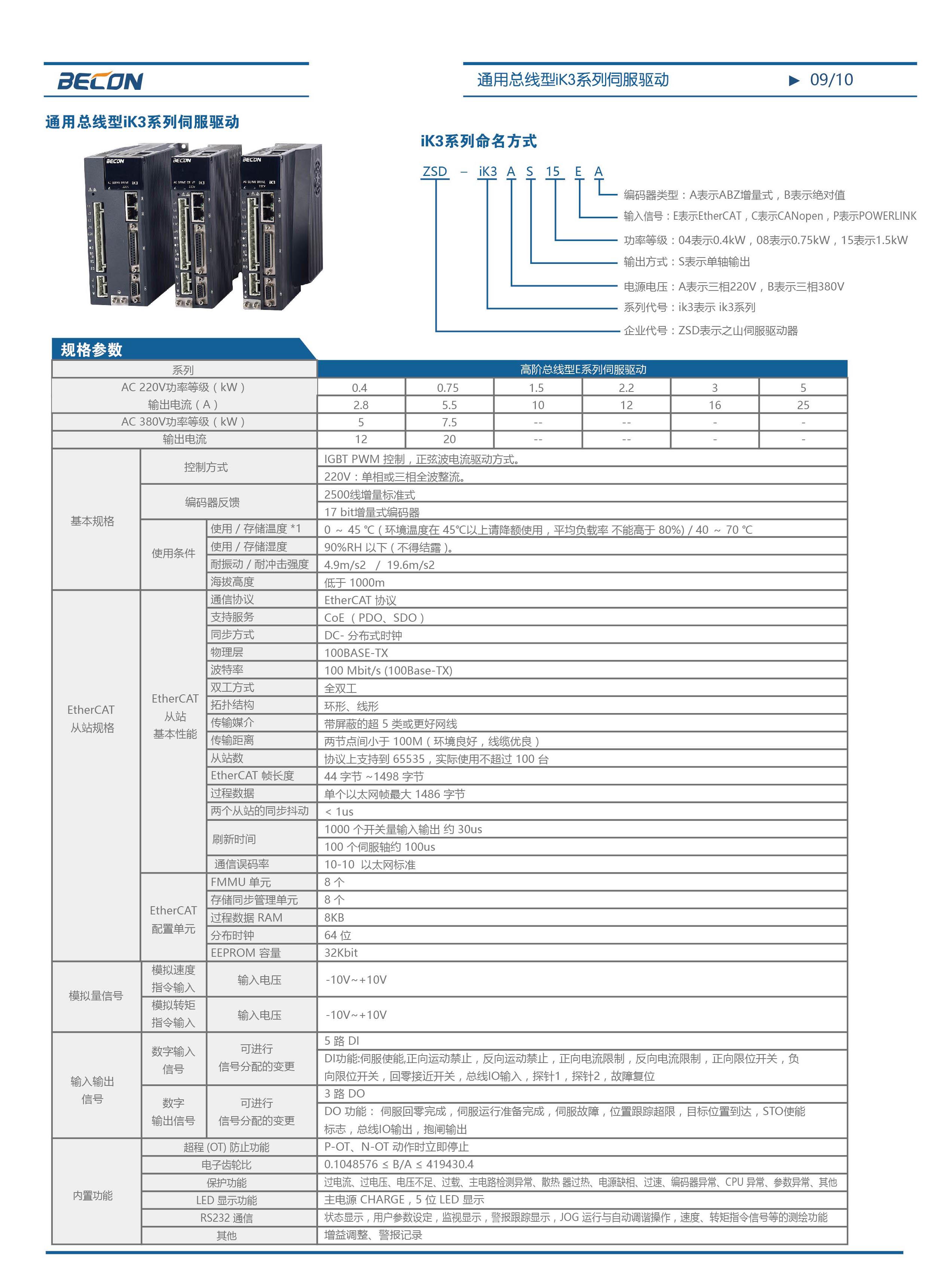 通用总线型iK3系列伺服驱动.jpg