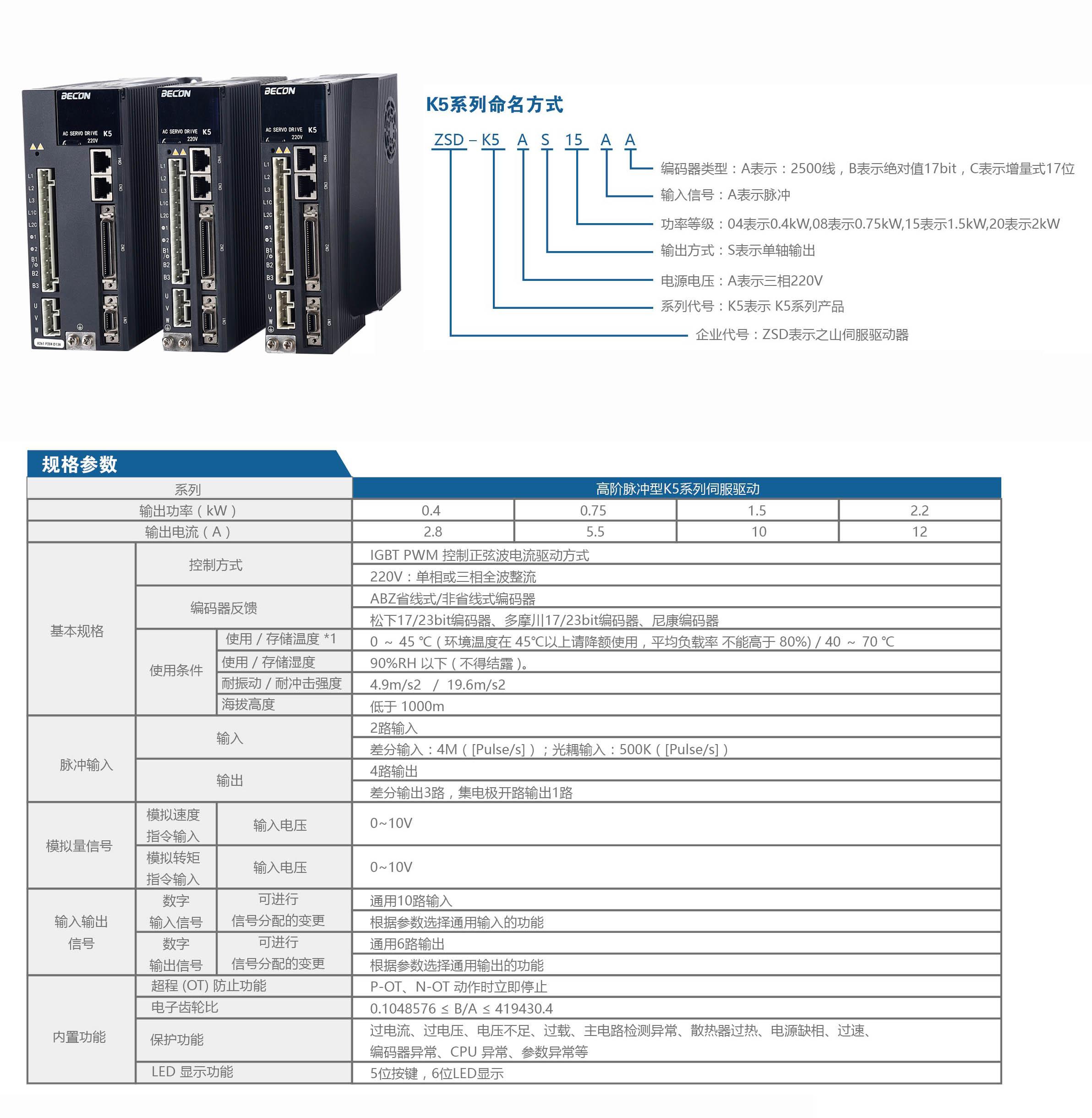 高阶脉冲型K5系列伺服驱动器.jpg
