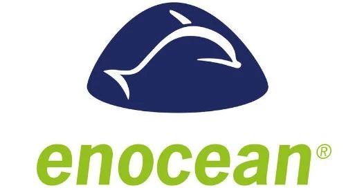 EnOcean的优势在于无线连接