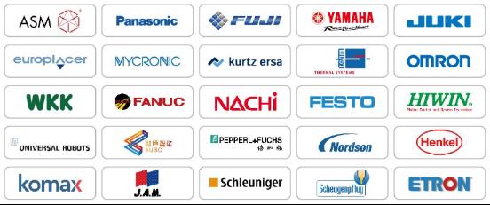 2020慕尼黑上海電子生產設備展關鍵字公布:融與智——融合創新,智造未來_20190715982.png
