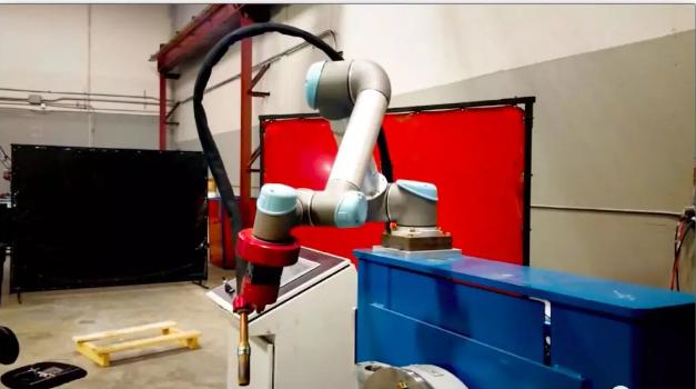 圖1AI 技術協助機器人.png