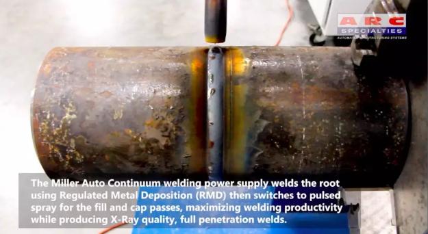 焊接電源8.png