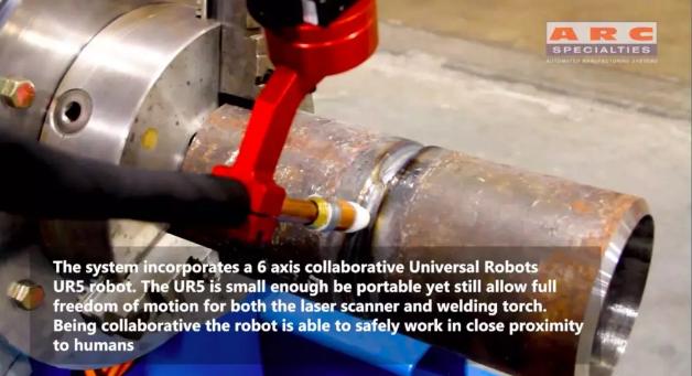 軸協作機器人11.png