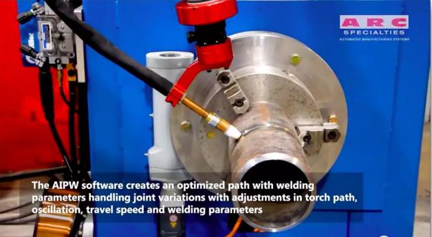 智能焊接系統13.png