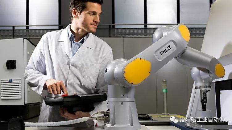 皮尔磁工业机器人.jpg