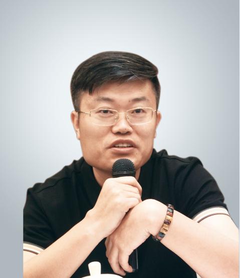 高创传动销售总监孙磊.png