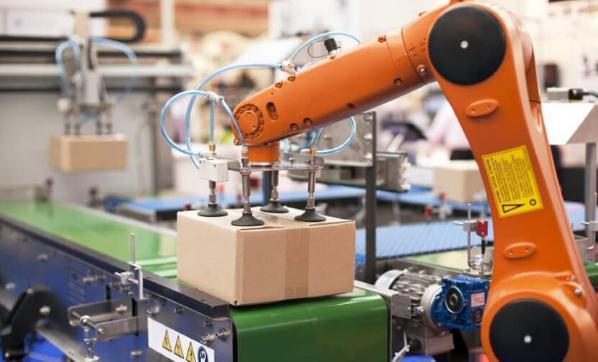 中国制造机器人.png