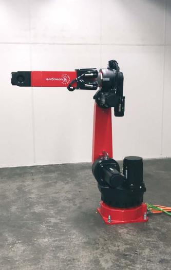 贝加莱工业机器人.png