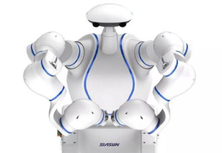 新松DSCR3双臂协作机器人.png